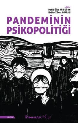 Pandeminin Psikopolitiği resmi