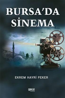 Bursa'da Sinema resmi
