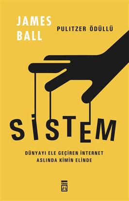Sistem resmi