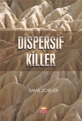 Dispersif Killer resmi