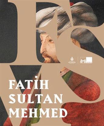 Fatih Sultan Mehmed (Ciltli) resmi