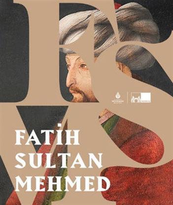 Fatih Sultan Mehmed resmi
