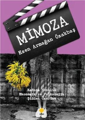 Mimoza resmi