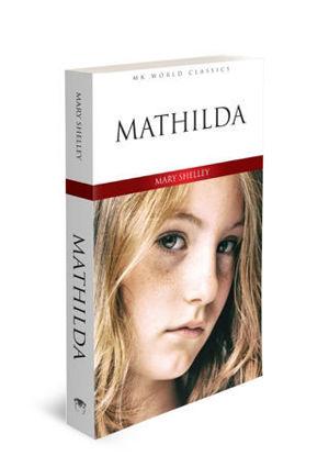 Mathilda resmi