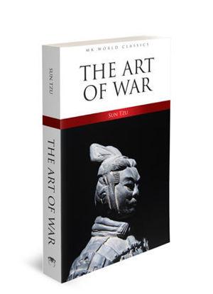 The Art of War resmi