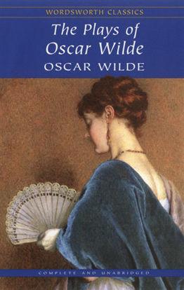 Plays of Oscar Wilde resmi