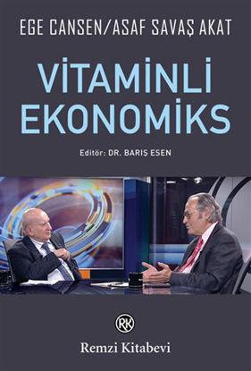 Vitaminli Ekonomiks resmi
