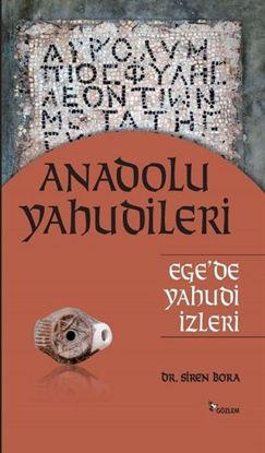 Anadolu Yahudileri resmi