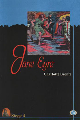 Jane Eyre  Cd'li 4 resmi