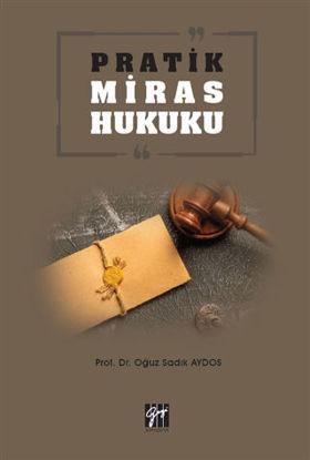 Pratik Miras Hukuku resmi