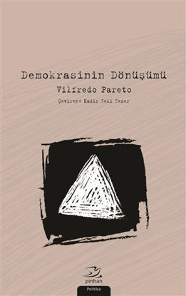 Demokrasinin Dönüşümü resmi