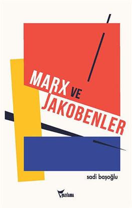 Marx ve Jakobenler resmi