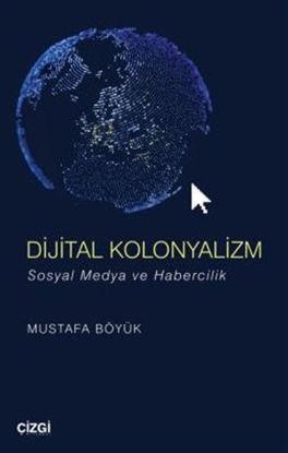 Dijital Kolonyalizm resmi