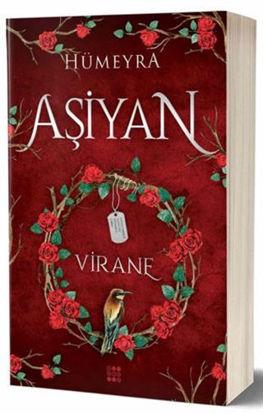Aşiyan - Virane resmi