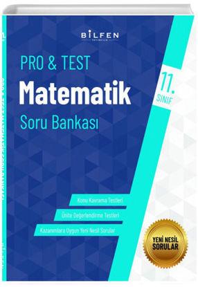 11.Sınıf Matematik Soru Bankası resmi