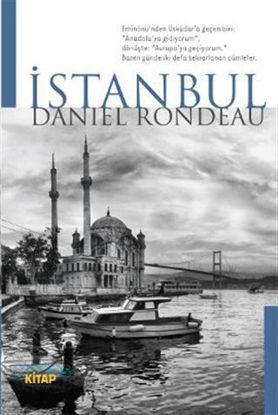 İstanbul resmi