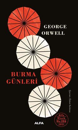 Burma Günleri resmi