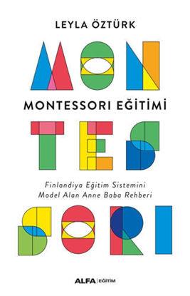 Montessori Eğitimi resmi