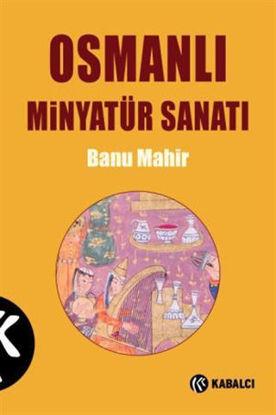 Osmanlı Minyatür Sanatı resmi