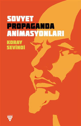 Sovyet Propaganda Animasyonları resmi
