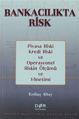 Bankacılıkta Risk resmi
