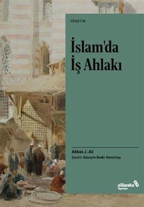 İslam'da İş Ahlakı resmi