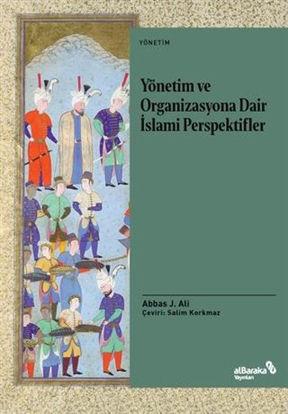 Yönetim ve Organizasyona Dair İslami Perspektifler resmi