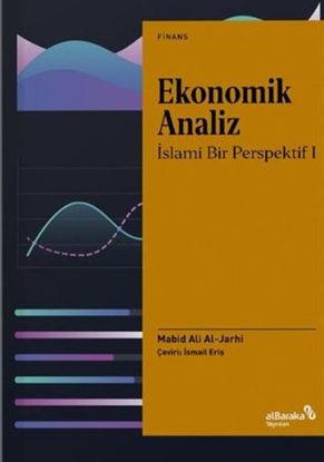 Ekonomik Analiz resmi