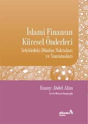 İslami Finansın Küresel Önderleri resmi