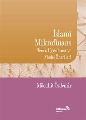İslami Mikrofinans resmi