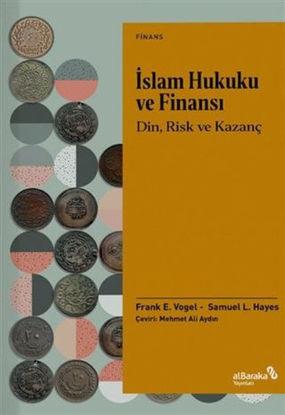 İslam Hukuku ve Finansı resmi