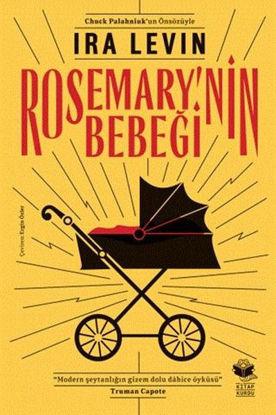 Rosemary'nin Bebeği resmi