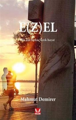 E(z)el resmi