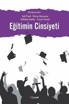 Eğitimin Cinsiyeti resmi