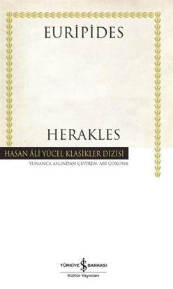 Herakles (Ciltli) resmi