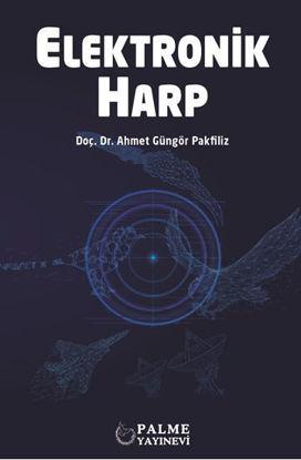 Elektronik Harp resmi