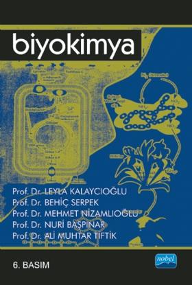 Biyokimya resmi
