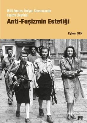 Anti-Faşizmin Estetiği resmi