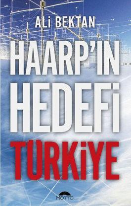Haarp'ın Hedefi Türkiye resmi