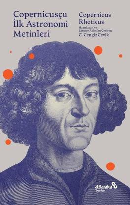 Copernicusçu İlk Astronomi Metinleri resmi