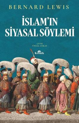 İslam'ın Siyasal Söylemi resmi