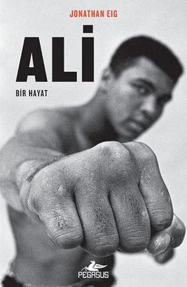 Ali: Bir Hayat resmi