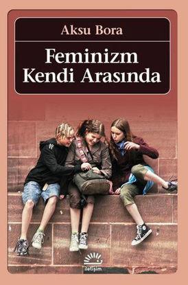 Feminizm Kendi Arasında resmi
