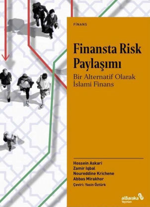 Finansta Risk Paylaşımı resmi