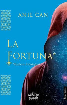 La Fortuna - Kaderin Dönüşümü resmi