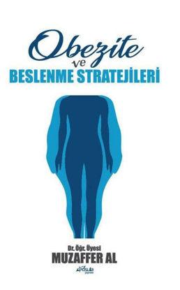 Obezite ve Beslenme Stratejileri resmi