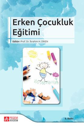 Erken Çocukluk Eğitimi resmi