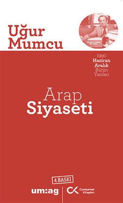 Arap Siyaseti resmi