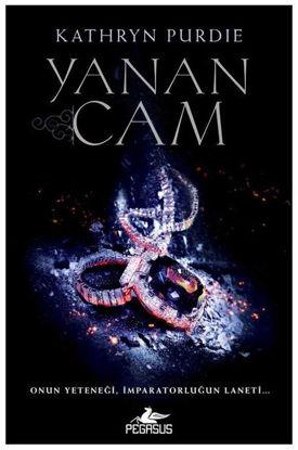 Yanan Cam resmi