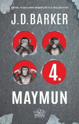 4. Maymun resmi